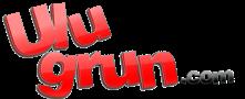 Ulugrun.com
